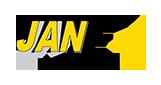 JANX-Logo_Standard_CMYK